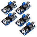 5pcs Re DC-DC 3A Buc...