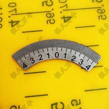 Outer Diameter 60: mm…