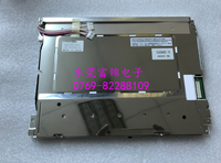 Original 10.4 polegada lq104s1dg21 display lcd tela para afiada painel lcd 800*600 como