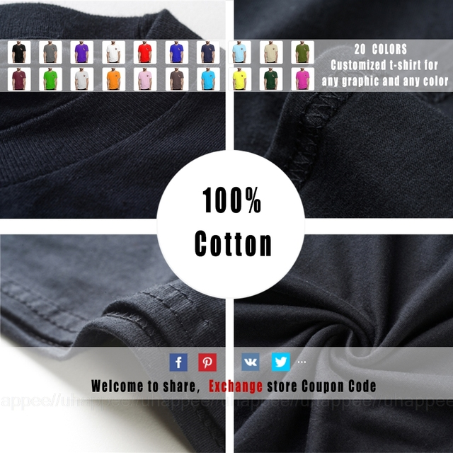 Euro Standard Quality T Shirt JoJo's Bizarre Adventure Tees Shirt Mens Funny Designers Short Sleeves Couple Shirts 4