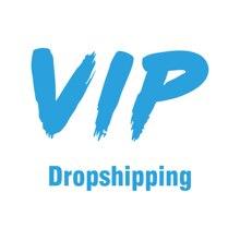 VIP Ссылка для ремня безопасности для Нидерландов Прямая поставка