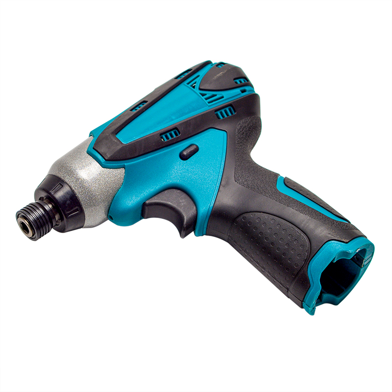 home improvement : 40Pcs 1 2in 3 8in Adaptor Drive Shank Hex Torx XZN Spline Star Impact Socket Set Metric Socket Set Ratchet Driver Socket Wrench
