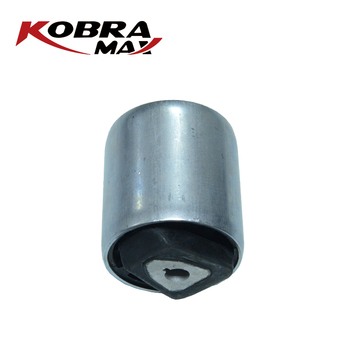 KobraMax Front Control Arm Bushing  Engine Mounting 31106778015 Fits For BMWX5 Car Accessories