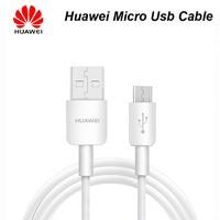 Original huawei Micro usb kabel für huawei P10 lite p smart Y9 honor 20i 9i 8x 8A MediaPad T2 T3 m2 M3 lite ladegerät Cabo kabel