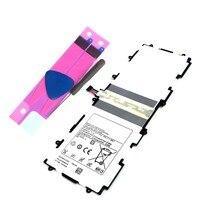 Batería de repuesto SP3676B1A(1S2P) de 7000mAh para Samsung Tablet Tab 2 Note 10,1 P5100 P5110 P7500 P7510 N8000