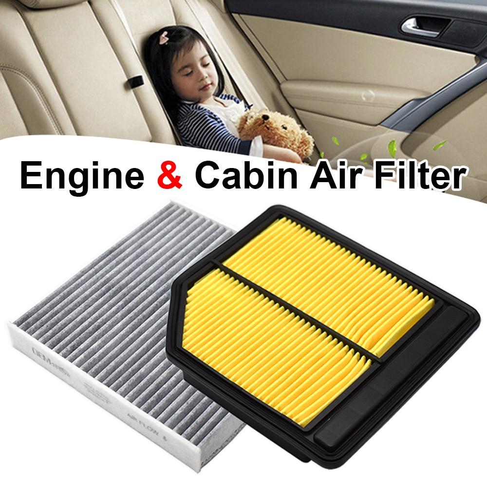 Mann-Filter Filtre à air c2240 pour HONDA