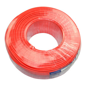 Image 2 - PV Solar Connector Cable 20m lot Black cable 10m+Red Cable 10m 4mm2 12AWG Black or Red TUV Approval Power Cable Mc 4 /MC3 WY