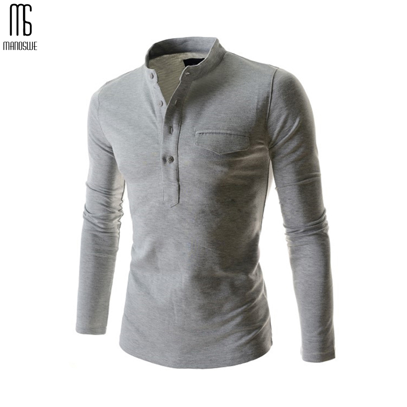 Men/'s Fashion Spring and Summer Simple Hoodie Thin and Comfortable Short-Sleeved
