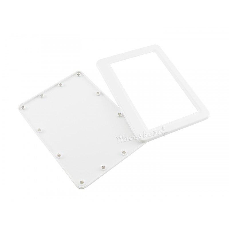 7,5 дюймовый e-Paper Raw Eink дисплей панель чехол