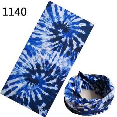 1140-s153