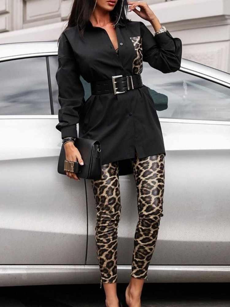 Conjunto de 2 piezas de ropa Africana 2020 Dashiki nuevo Dashiki traje de moda y pantalones súper elásticos fiesta talla grande para dama
