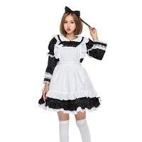 Lolita Clothing Parent child Princess Dress Sweet And Lovely Children Adult Princess Dress Set
