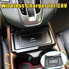 Car wireless charger...