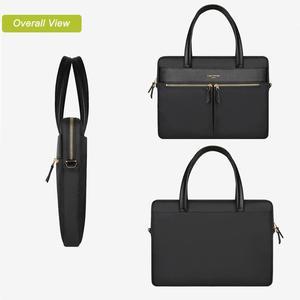 Image 2 - Модная сумка для ноутбука 14 дюймов для Macbook Pro 15, женская сумка для ноутбука Macbook Air 13, сумка для ноутбука 15,6 дюйма