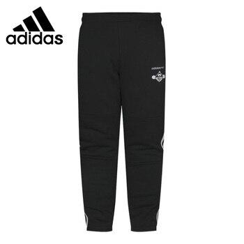 Original New Arrival  Adidas NEO M ART TP Men's Pants  Sportswear