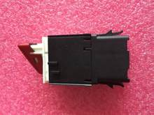 Weill interruptor de luz de advertência duplo-flash para maitten 3c0 953 509 a