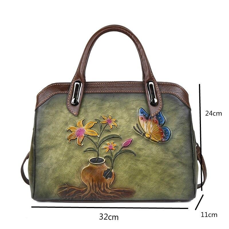 Handbags Women Bags