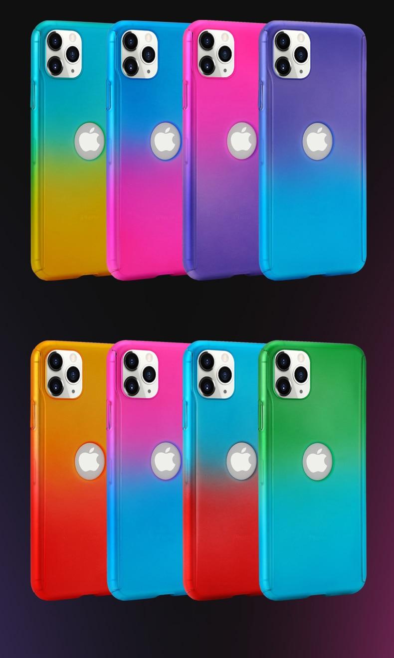 iPhone11-手机壳_03