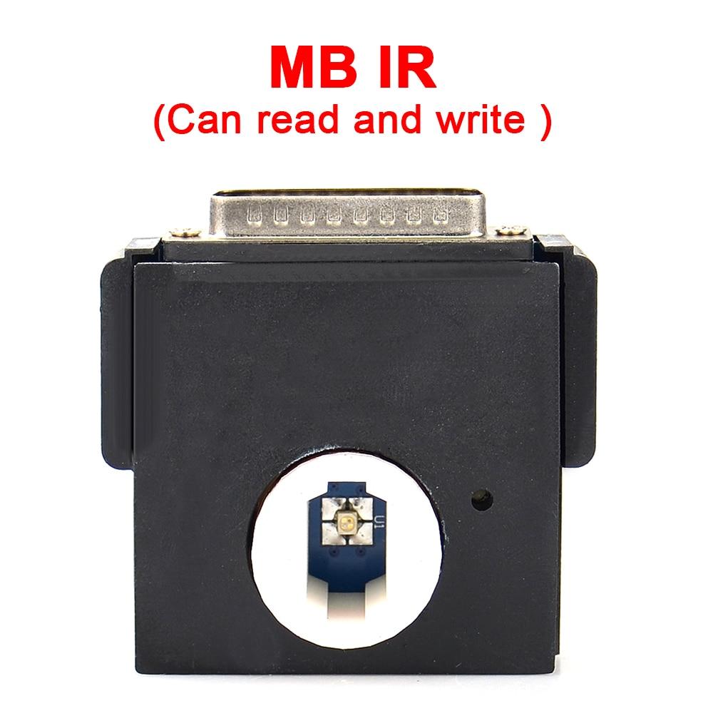 MB IR PS85-3 (9)
