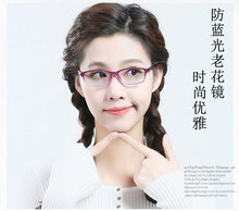 цены Stylish and elegant TR90 full frame glasses frame, ladies photochromic myopia, sunglasses, can be customized