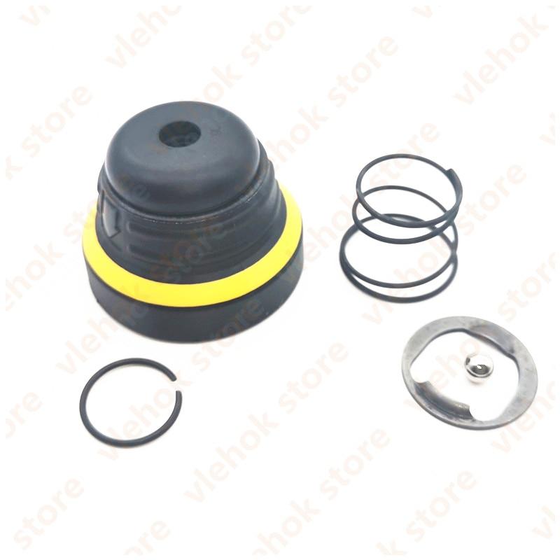 protection-sleeve-chuck-cap-assy-for-dewalt-dwen102k-d25103k-d25323k-d25313k-d25113k-d25112k-d25111k-d25102k-dwen103k-tool-part