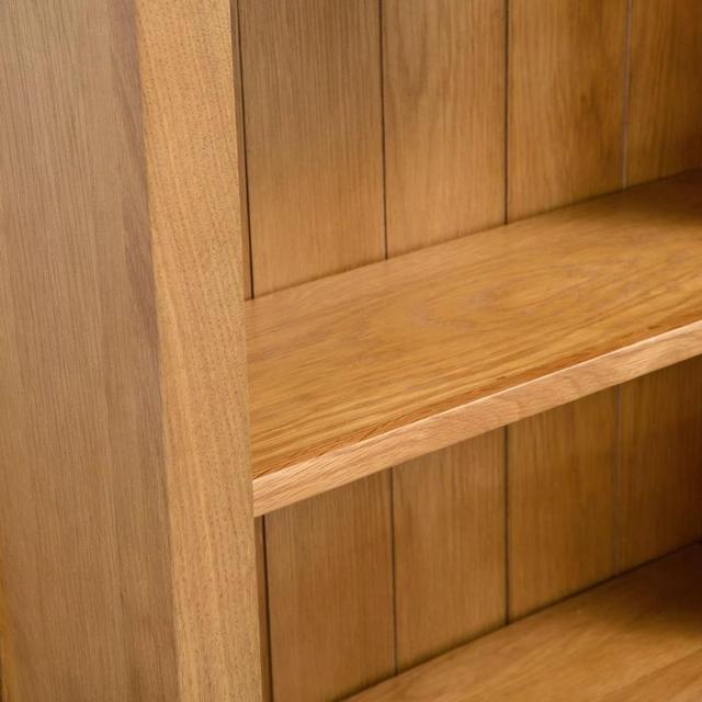 """6-Tier Bookcase 31.5""""x8.9""""x70.9"""" 6"""