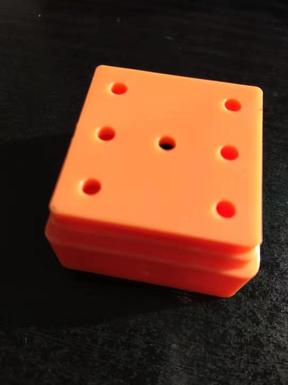 Product Packaging Box   10pcs