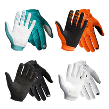 2020 cycling gloves driving gloves bicycle accessories winter gloves bike gloves motorcycle gloves gym gloves driving gloves cheap CN(Origin) Microfiber Full Finger Washable