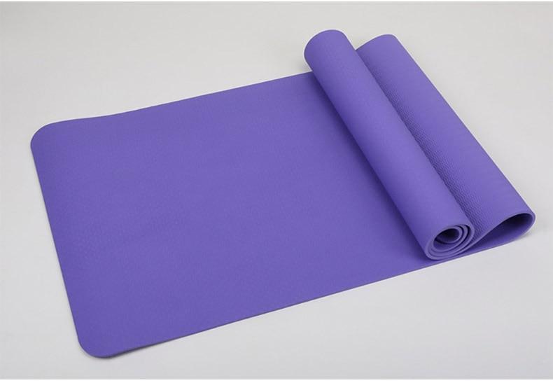 6MM-yoga-mat_02