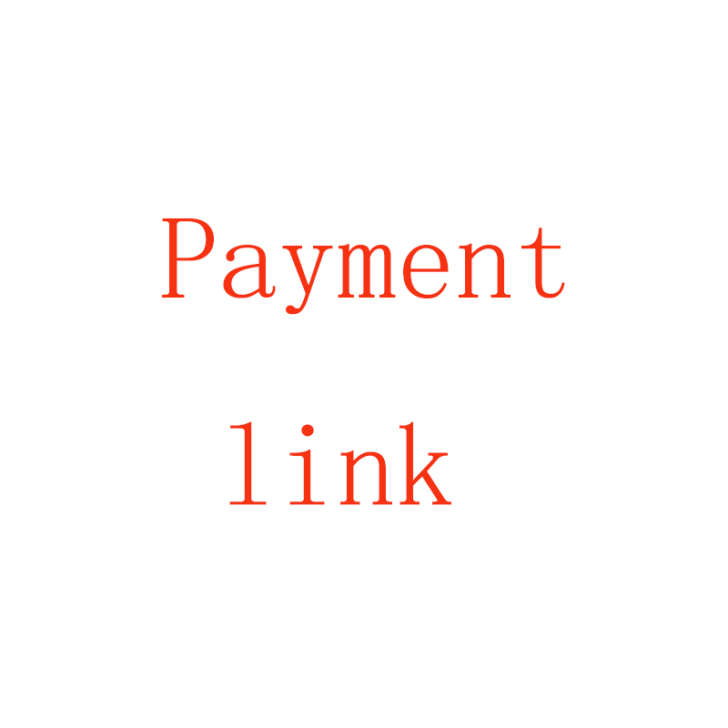 Postage Payment Link