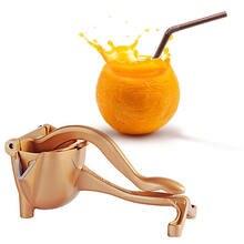 Мини ручная соковыжималка для фруктов портативная машины прочная