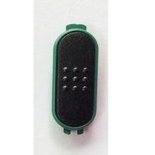 Botão PTT Para CP1660 50X CP1600 CP1200