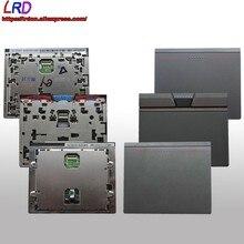 Trzy klawisze Touchpad podkładka pod mysz dla Lenovo ThinkPad X250 X260 X240 X230S X240S X270 S1 jogi 12 Serie laptopa