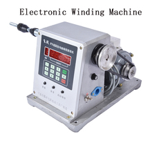 220V FY-650 CNC Electronic Winding Machine Computer Programming Winding Machine