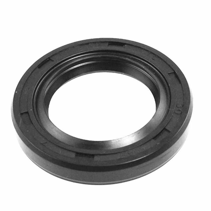 30,31 mm OD Juntas t/óricas de nitrilo de 25,07 mm x 2,62 mm est/ándar brit/ánico imperial negro de goma m/étrica 70 A.