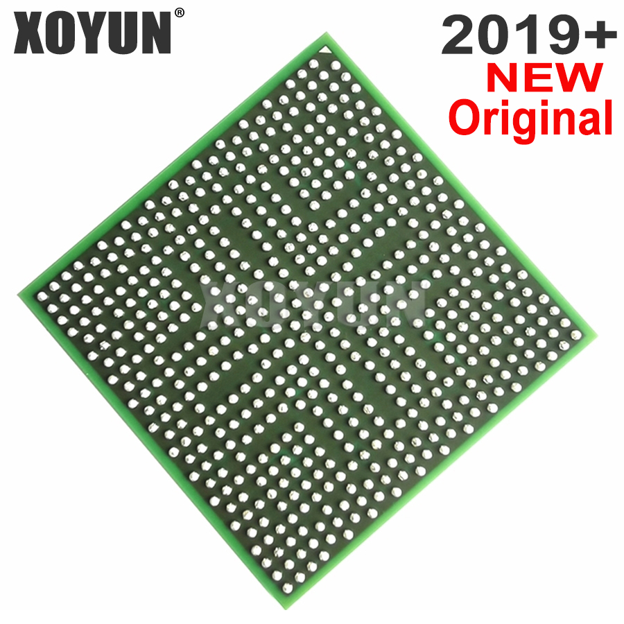 DC:2019+ 100% New 215-0674032 215 0674032 BGA Chipset