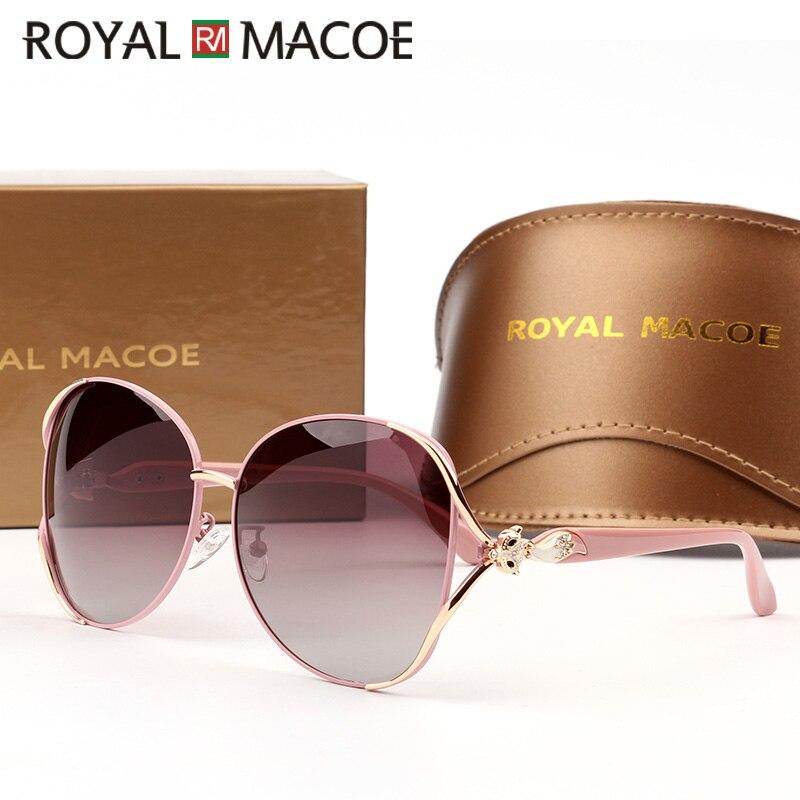 Pink Polarized Sunglasses Shade For Women New Oval Vintage Retro Sun Glasses Brand Designer Hombre Oculos De Sol Feminino