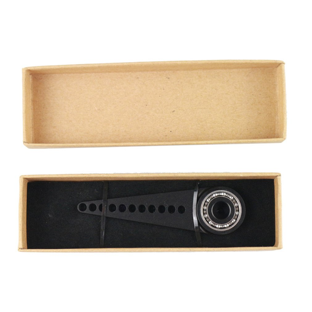 Multifunction Drawing Ruler Portable Mini Compass And Protractor Combo Rotate Effective Design Tools Household Tool Kit