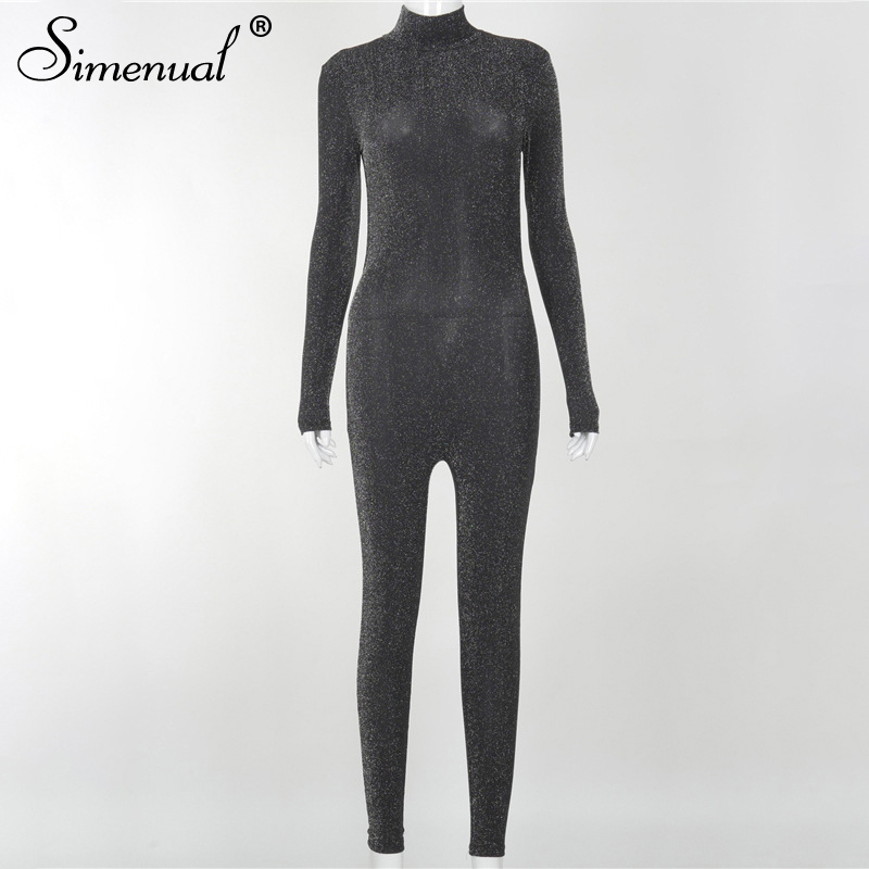 jumpsuit (7)