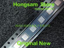 (5PCS) 100% original new NOT refurbish TA0660A TA0666A TA0511A TA0512A TA0515A TA0520A TA0557A QFN