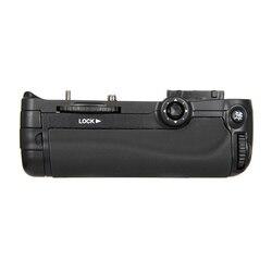 Pro Vertical Battery Grip Holder for Nikon D7000 MB-D11 EN-EL15 DSLR Camera