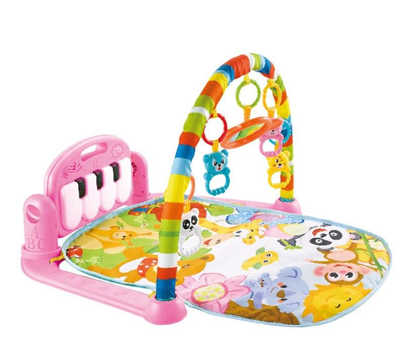 de quebra-cabeça teclado piano educação prateleira brinquedo