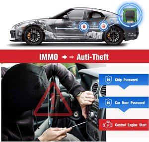 "Image 5 - Launch X431 V plus 10"" X431 V+ V4.0 OBD2 Diagnostic Scanner Automotive OBD Auto Diagnostic Tool Car OBD2 Scanner Car diagnostics"