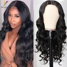 30 дюймов объемная волна Синтетические волосы на кружеве парик