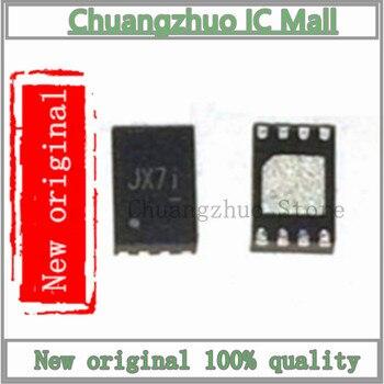 1 Pçs/lote ETA6095 ETA6095D6I ETA6095D61 DFN8 SMD Chip IC Novo E Original