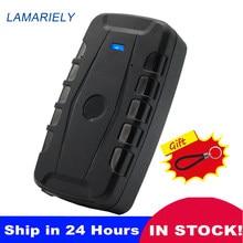 GPS Tracker Auto Standby lungo LK209 localizzatore GPS impermeabile Tracker GPS magnete automatico Monitor vocale APP Web gratuita PK TK905 TK915