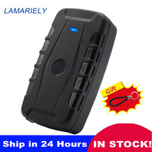 GPS Tracker Auto Lange Standby LK209 GPS Locator Wasserdichte GPS Tracker Auto Magnet Stimme Monitor Freies Web APP PK TK905 TK915