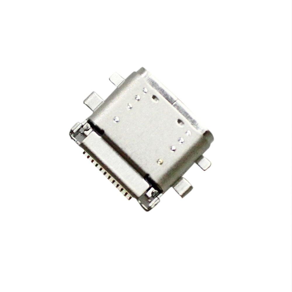 Lot Type-C Charging Port Dock Connector For Asus ZenPad 10 Z301 M ML MF P028