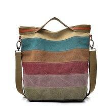 2020 New Designer Brand Crossbody Bags for Women Large Messe