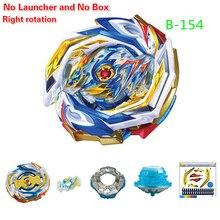 Верхние пусковые устройства Beyblade Burst B154 B153 152 150 игрушки Арена Bey Blade Achilles Bayblade Bable Fafnir Phoenix Blayblade